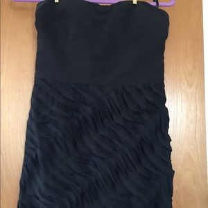 LBD by Aqua from Bloomingdale's